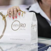 Sarni Oro