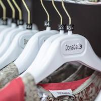 Dorabella