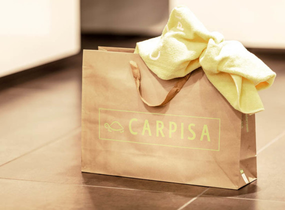 Carpisa