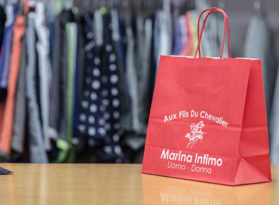 Marina Intimo