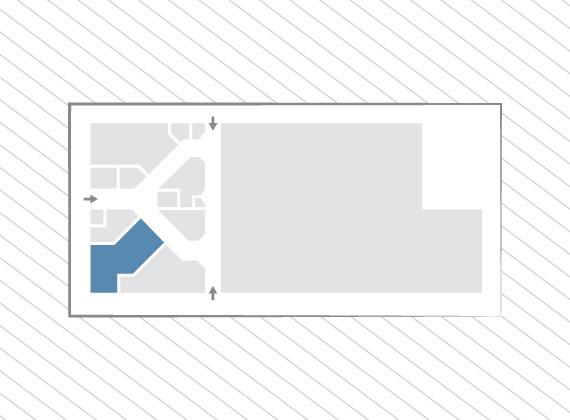 mappa Bata