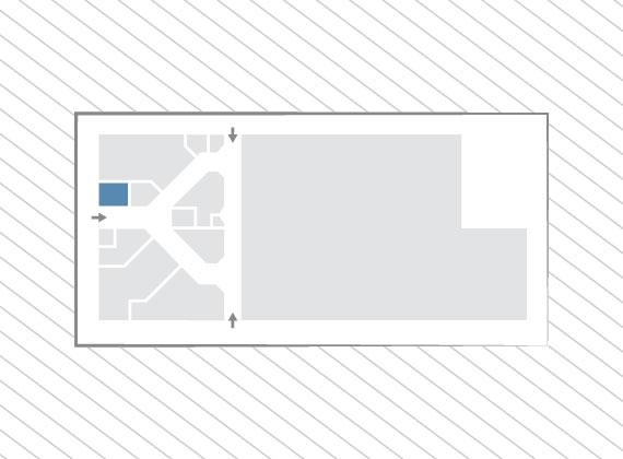mappa Carpisa
