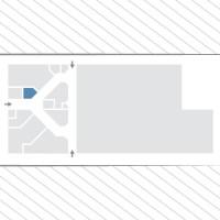 mappa Dorabella