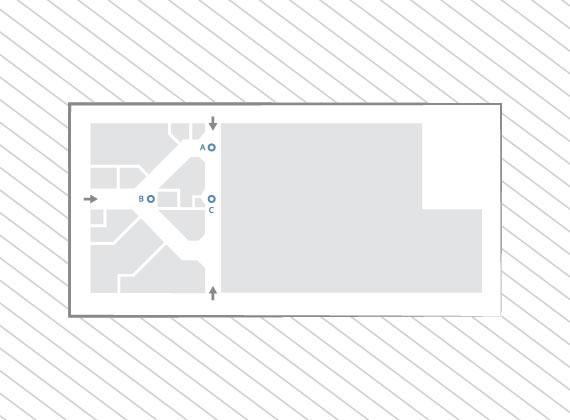 mappa-esposizioni