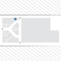 mappa Marina Intimo