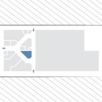 mappa Sarni Oro