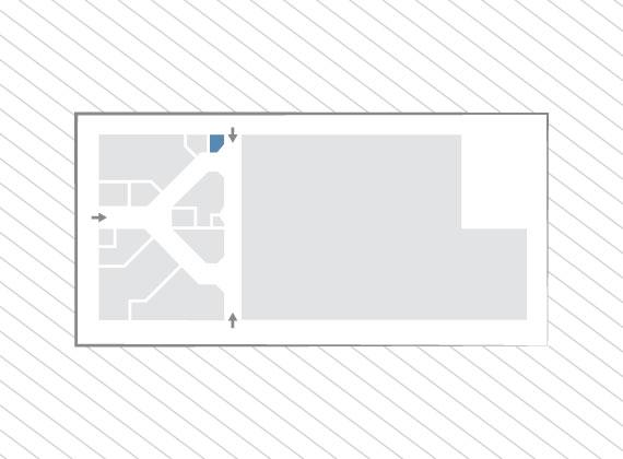 mappa Lama Optics