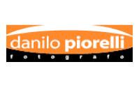 marchio-danilopiorelli