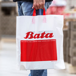shopper-bata