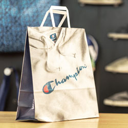 shopper-champion