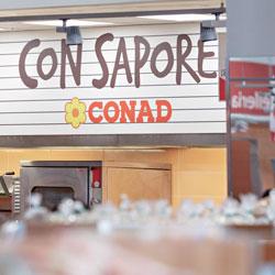shopper-conad