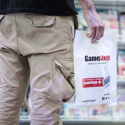 shopper-gamestop