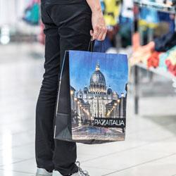 shopper-piazzaitalia