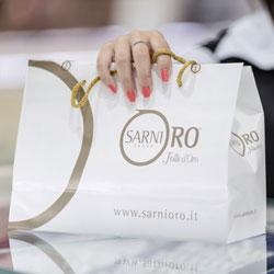 shopper-sarnioro