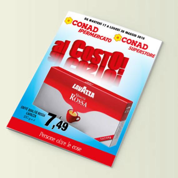 news-volantino26