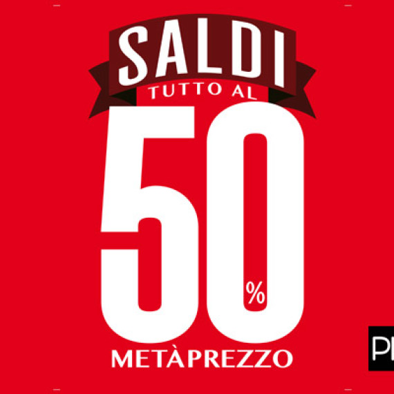 news-piazzaitalia