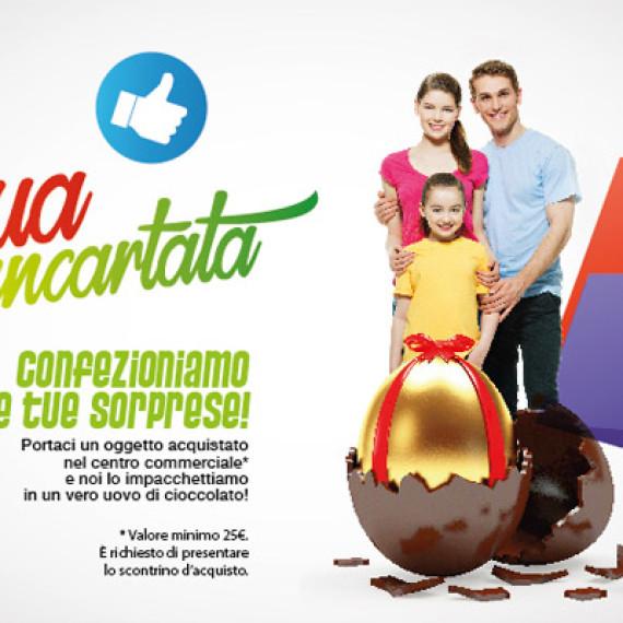 news-pasqua2