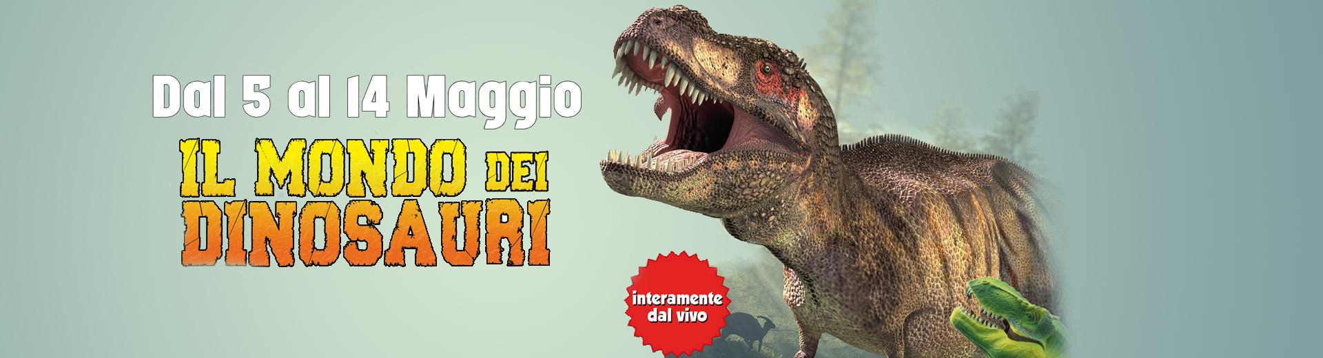 dinosauri-slide