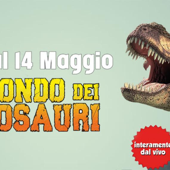 news-dinosauri