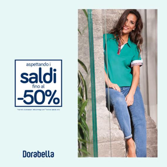 news_dorabella