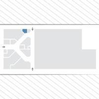 mappa_teamribelle