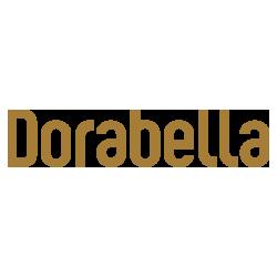 logo-dorabella-2